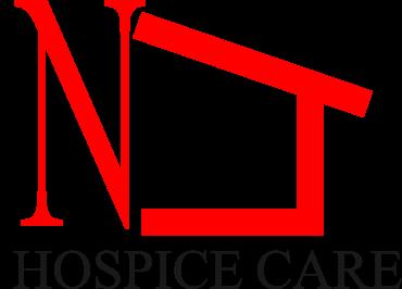 Novel Hospice Care